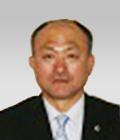 (株)スタートワン 代表取締役:位寄正史