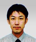 平井 聡 エースヴィジョン(株) 代表取締役