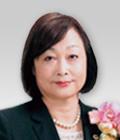 (株)アポケアとやま(高齢者総合福祉事業) 代表取締役社長:藤井明美