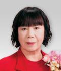 オリエンタルパーティサービス 代表:後藤美津枝