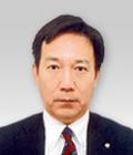 名鉄観光サービス(株)富山支店 支店長:橋谷田剛士