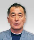 (有)坂田建設 代表取締役:金森満弘