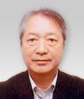 (株)ニュージャパントラベル 統括本部長:眞木明人