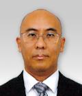 (株)アメイジング北陸 代表取締役:水島 悟