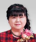 医療法人社団功連会 南富山中川病院 副院長:中川優子