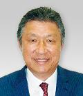 T・トラスト(株) 代表取締役:岡部雅弘